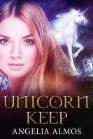 Unicorn Keep s