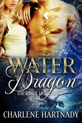 water-dragon-s