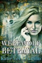 Werewolf Betrayal XS