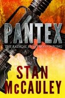 Pantex Final s