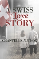 A Swiss Love Story $40