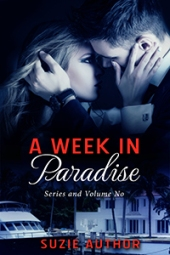 A Week in Paradise $60