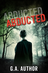 Abducted $50