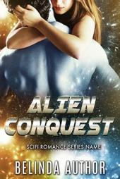 Alien Conquest $60