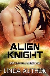 Alien Knight s