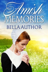 Amish memories $60