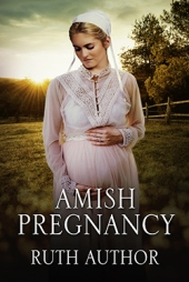 Amish Pregnancy $60