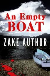 An Empty Boat $40