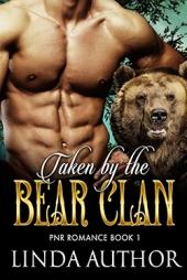 Bear Clan SET $180