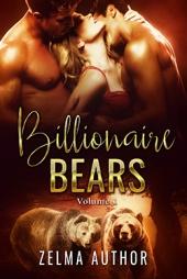 Billionaire Bears SET $180