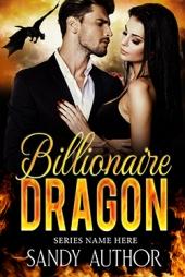 Billionaire Dragon SET $180
