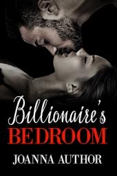 Billionaire's Bedroom $70