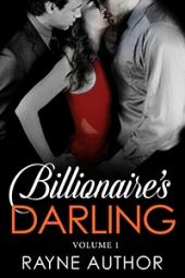 Billionaire's Darling SET $180