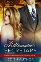 Billionaire's Secretary Series $150