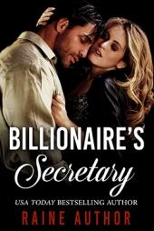 Billionaire's Secretary $70