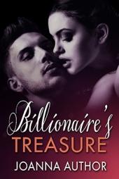 Billionaire's Treasure $70