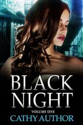 Black Night SET $180