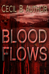 Blood Flows