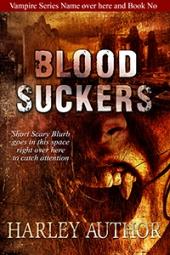 Blood Suckers $50