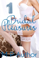 Bridal Pleasures 1