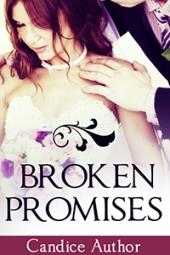 Broken Promises $40