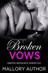 Broken Vows $50