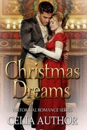 Christmas Dreams $60