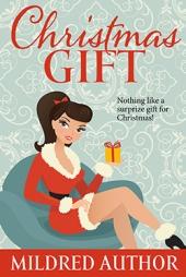 Christmas Gift $60