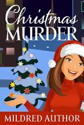 Christmas Murder $60
