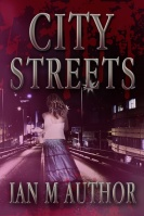 City Streets $40