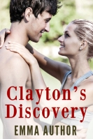 Clayton's Discovery $40
