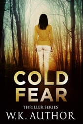 Cold Fear $50