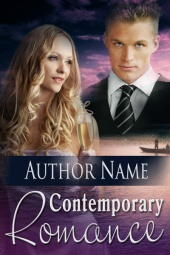 Contemporary Romance $40