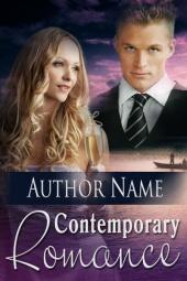 Contemporary Romance $40