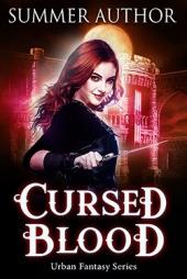 Cursed Blood SET $240