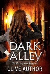 Dark Alley $60
