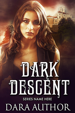 Dark Descent $60
