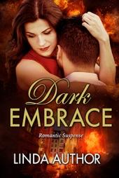 Dark Embrace $60