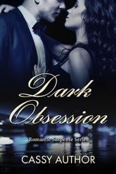 Dark Obsession $60