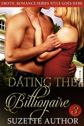 Dating a Billionaire SET $120