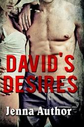 David's Desires $40