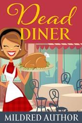 Dead Diner $60