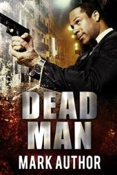 Dead Man $40