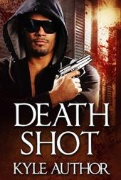 Death Shot $40