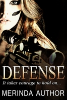 Defence $40
