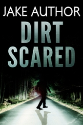 Dirt Scared  $40