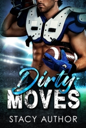 Dirty Moves $60