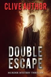 Double Escape $60