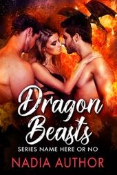 Dragon Beasts $70
