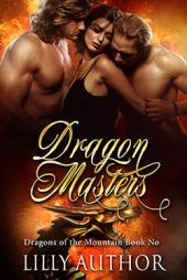 Dragon Masters SET $180